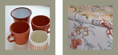 Mugs Fabric 413x194