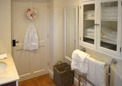 Towels 400x284