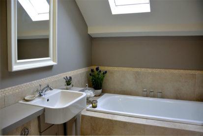 Bathroom 413x276