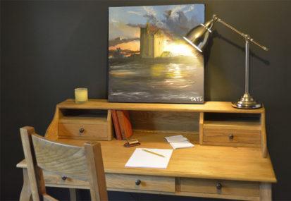 Desk 413x285
