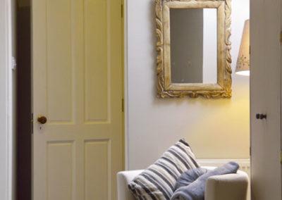 Door Mirror 400x284