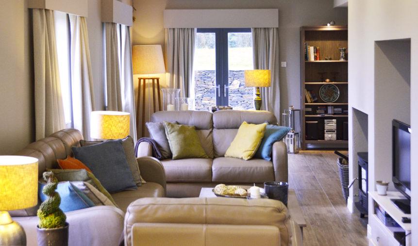 Living Room 861x507