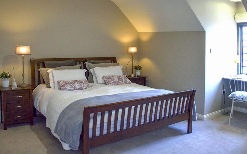 Master Bedroom 861x539