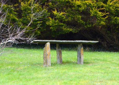 Tomb Table 400x284