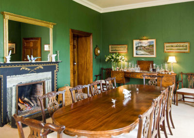 Dining Room Table 400x284