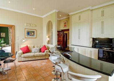 Kitchen Sofa 400x284