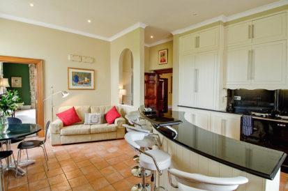Kitchen Sofa 413x274