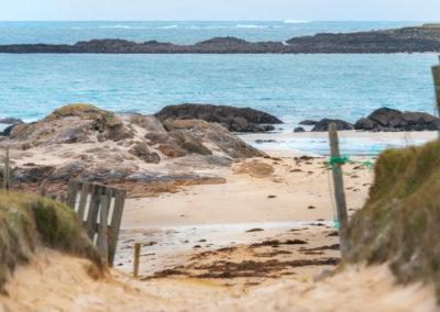 Beach Down 400x284