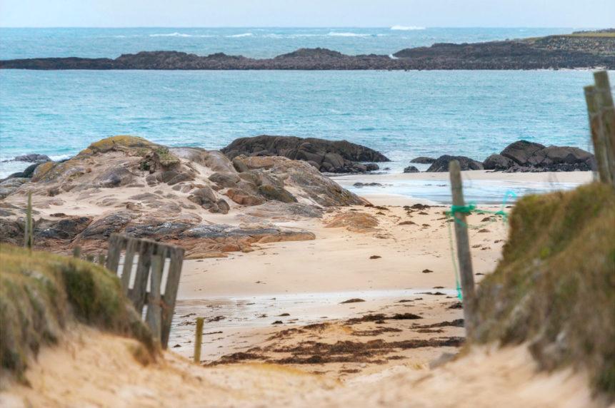 Beach Down 861x572