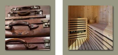 Cases Sauna 413x194