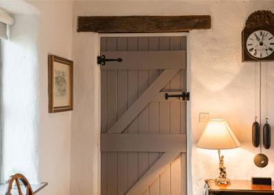 Door 400x284