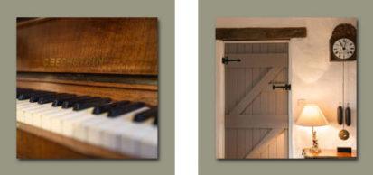 Piano Door 413x194