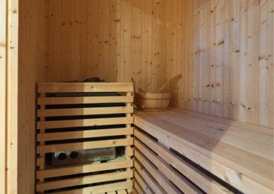 Sauna 400x284