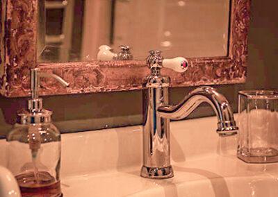 Sink Taps T 400x284