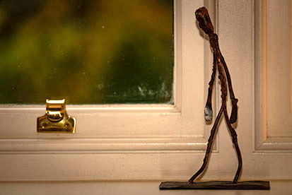 Window Handle T