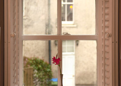 Window Shutter T 400x284