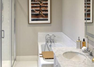 Bathroom 400x284