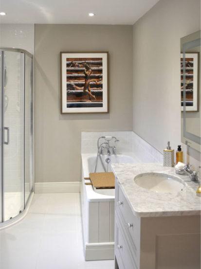 Bathroom 413x553