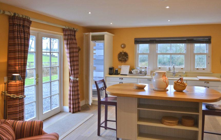 Kitchen 861x544