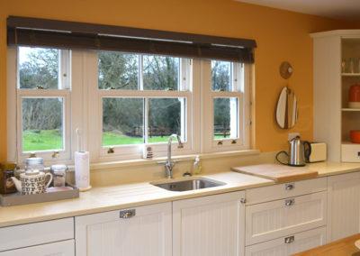 Kitchen Window 400x284