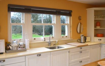 Kitchen Window 413x260