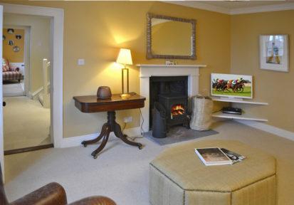 Living Room 413x288