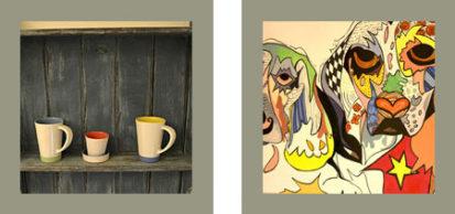 Mugs Dogs 413x194