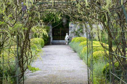 Garden Arch 413x275