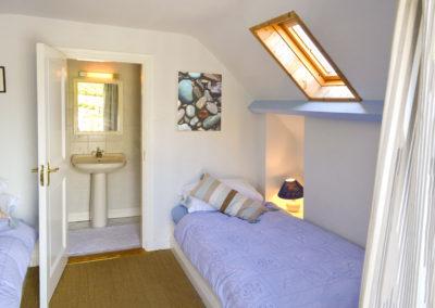 Annex Bedroom 400x284