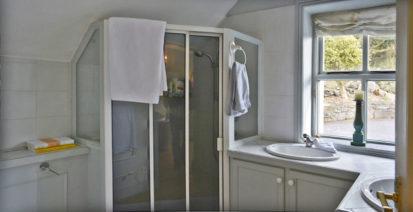 Bathroom 413x212