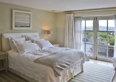 Bedroom View 400x284