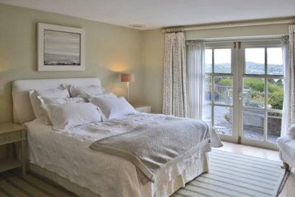 Bedroom View 413x277