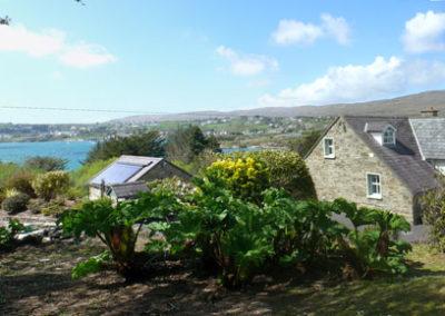 Harbour View 3 400x284