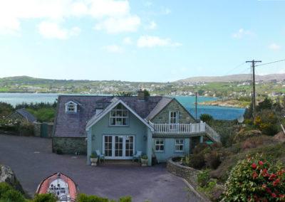 Harbour View 400x284