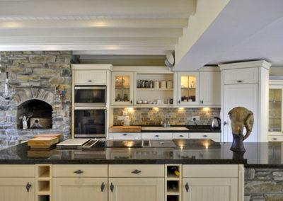 Kitchen Counter 400x284