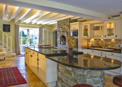 Kitchen Doors 400x284