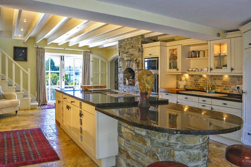 Kitchen Doors 861x574