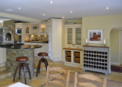 Kitchen Stools 400x284