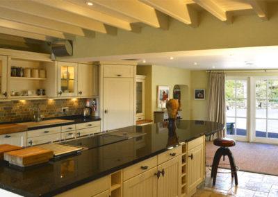 Kitchen Surface 400x284
