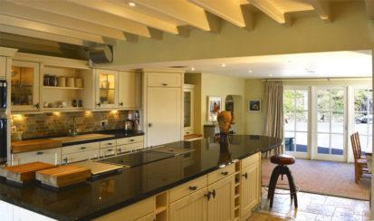Kitchen Surface 413x244