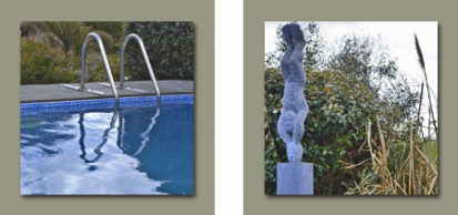 Pool Statue 413x194