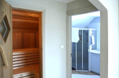 Sauna 413x271