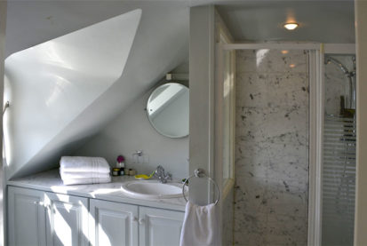 Shower Room 413x277