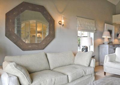 Sofa View 400x284