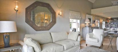 Sofa View 413x183