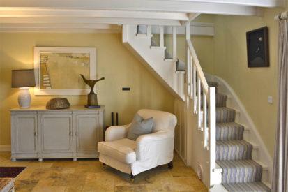 Stair Chair 413x275