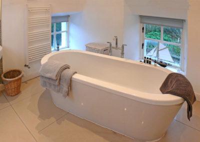 Bath 400x284