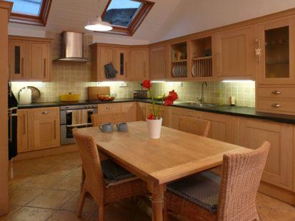 Kitchen 413x310