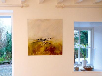 Painting 413x310
