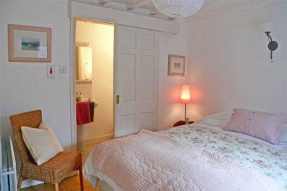 Pink Bedroom 413x275